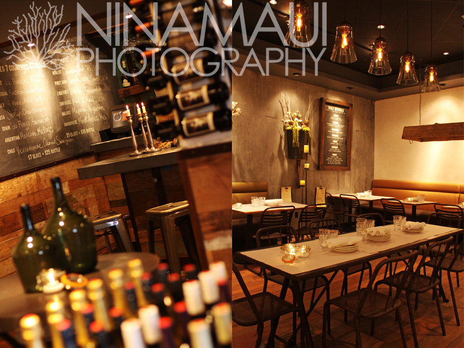 Nina Maui Photography 100 Wines Lahaina 08 100 Wines in Lahaina, Maui